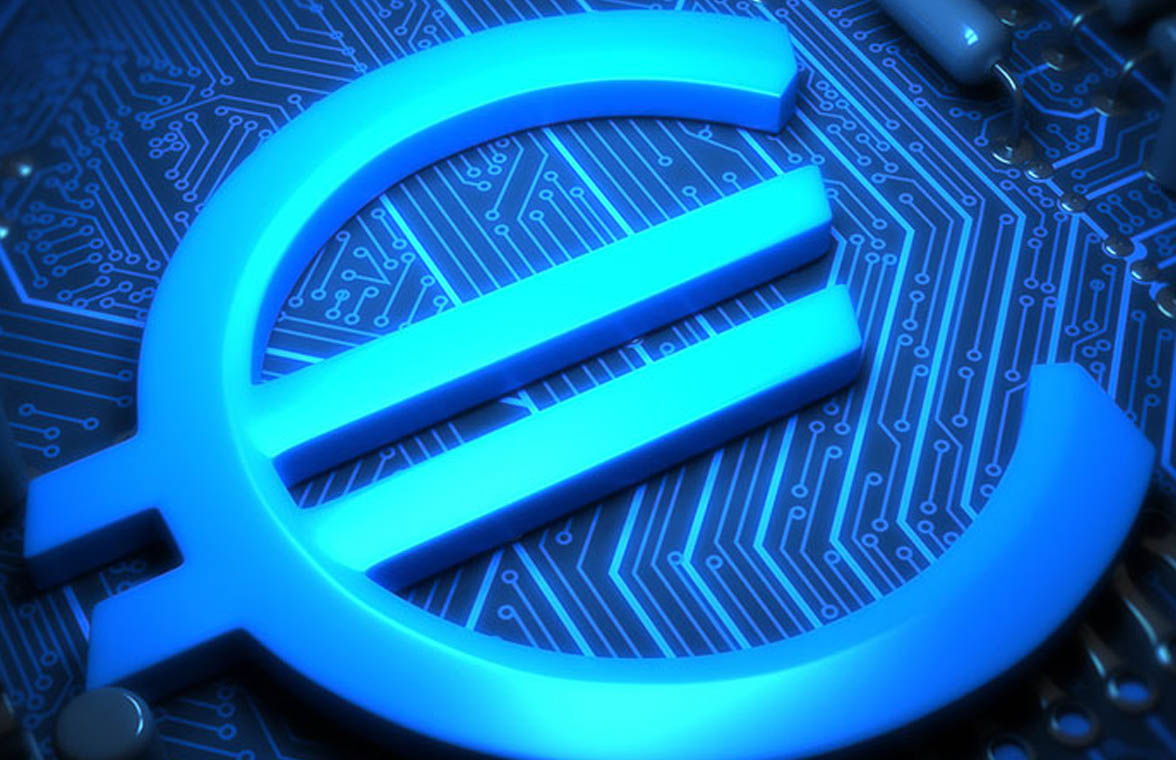 alman merkez bankasi yetkilisi dijital euro siyasi bir karar