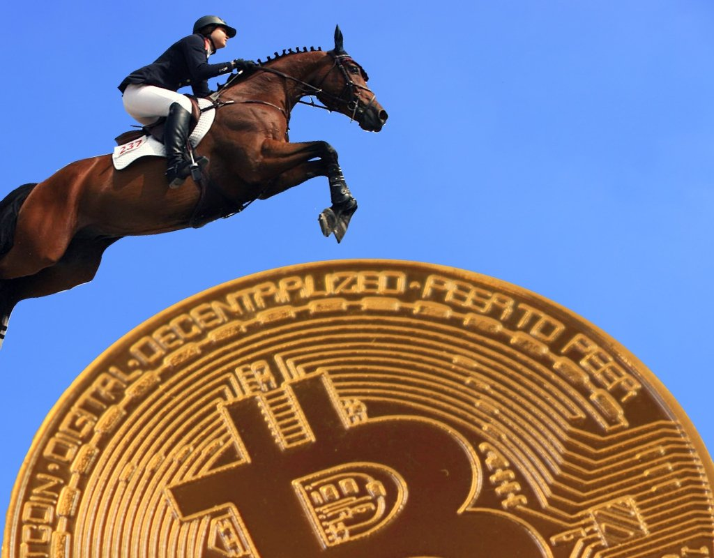 analiste gore bitcoin btc saha kalkacak