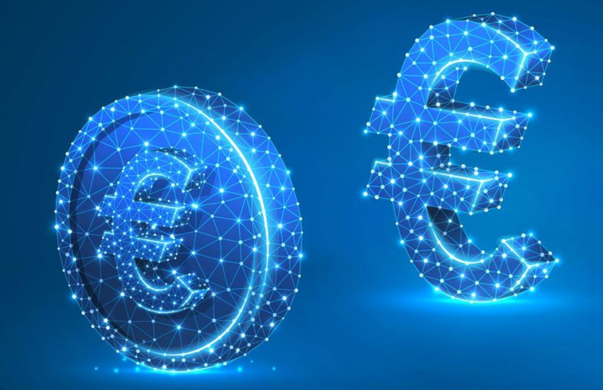 avrupa merkez bankasi dijital euro