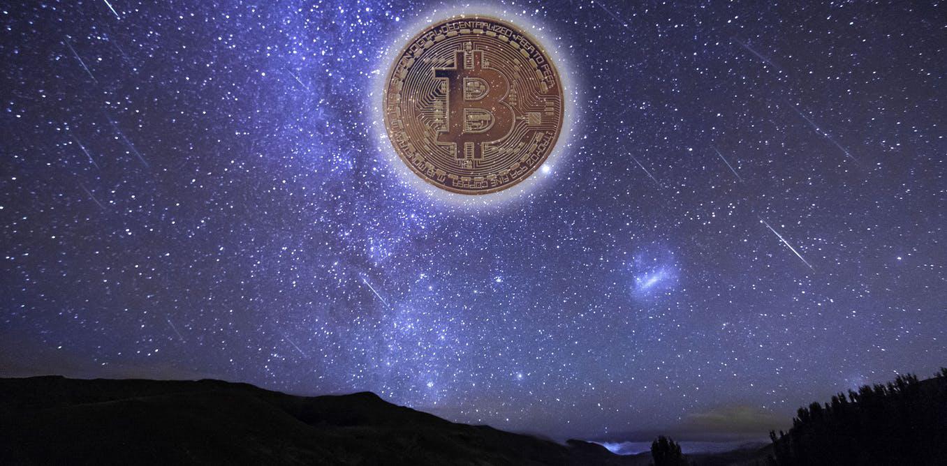 bitcoin 100 bin dolar olacak