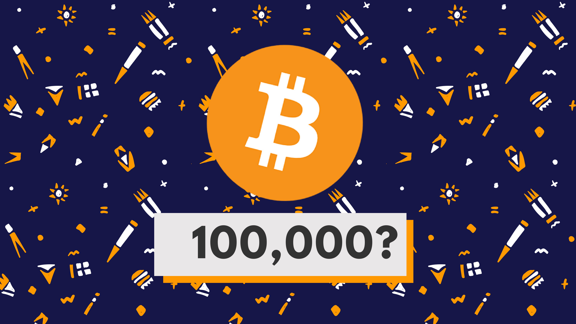bitcoin 10000 turk lirasi
