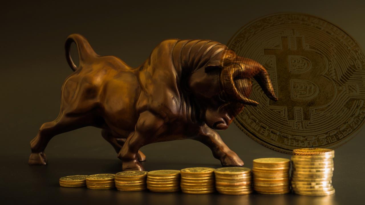 bitcoin 13 bin dolar oldu
