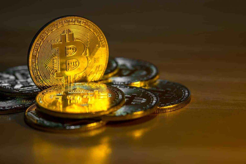 bitcoin 13bin dolara yukselirken 360 milyon dolar tasfiye oldu