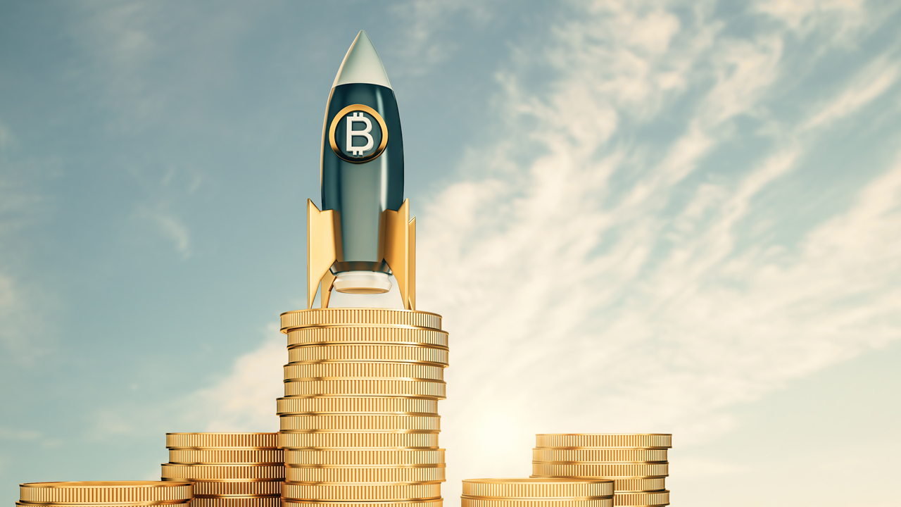 bitcoin 20000 dolari nasil kiracak boga