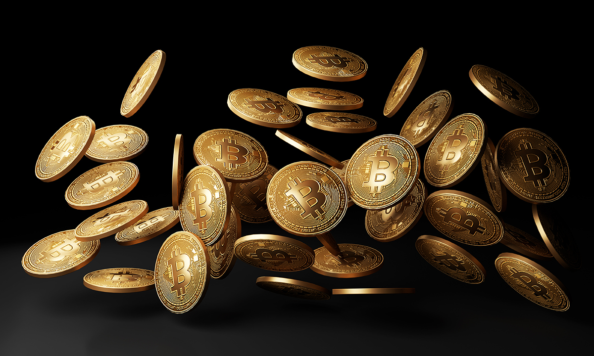 bitcoin 76000 olabilir
