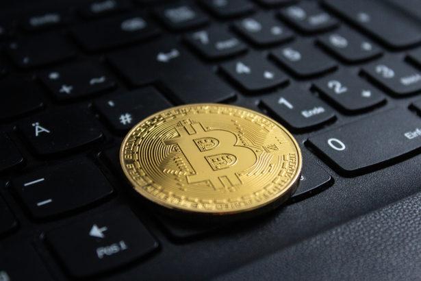 bitcoin btc fiyat analizi