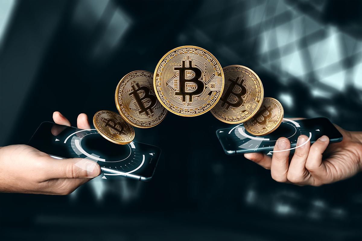 bitcoin btc icin sirada ne var