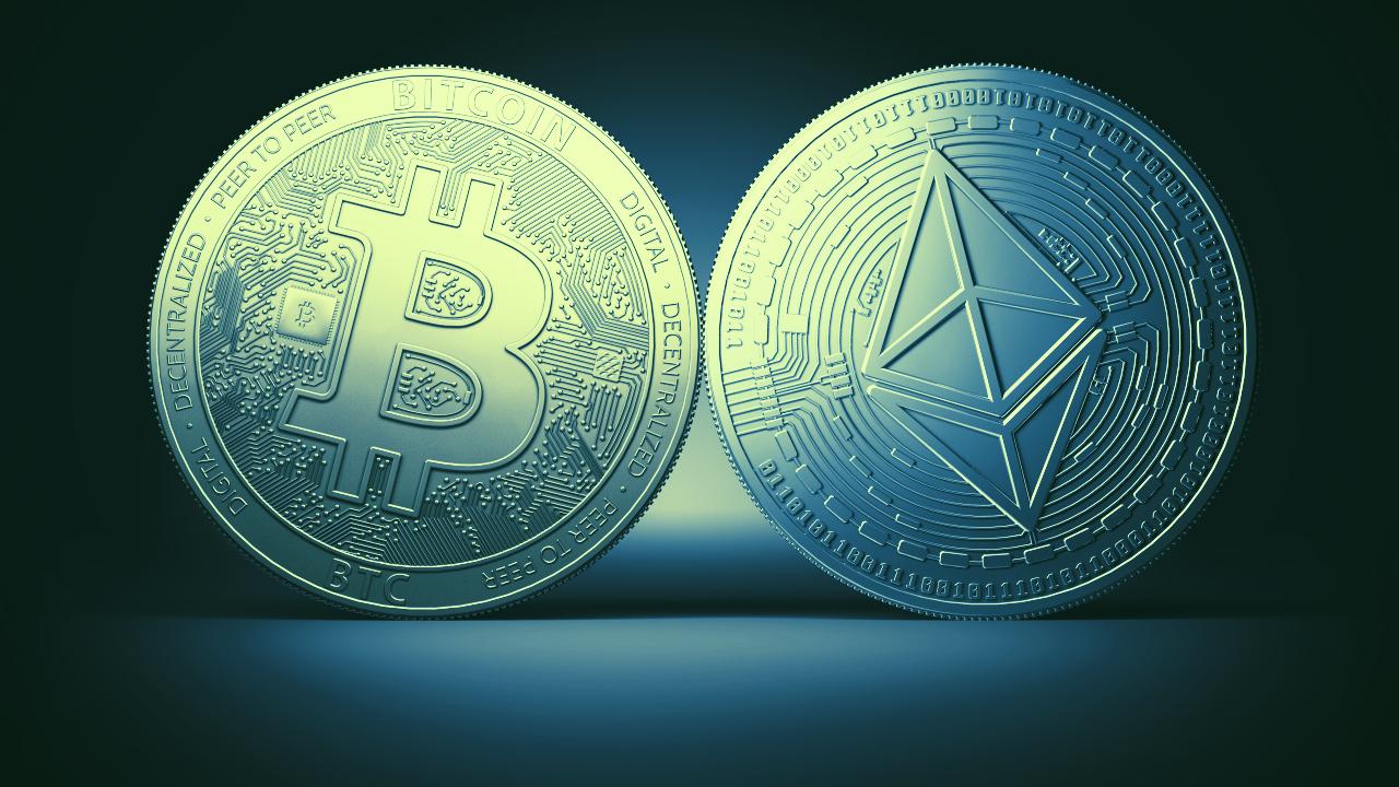 bitcoin ethereum buyuk gecis