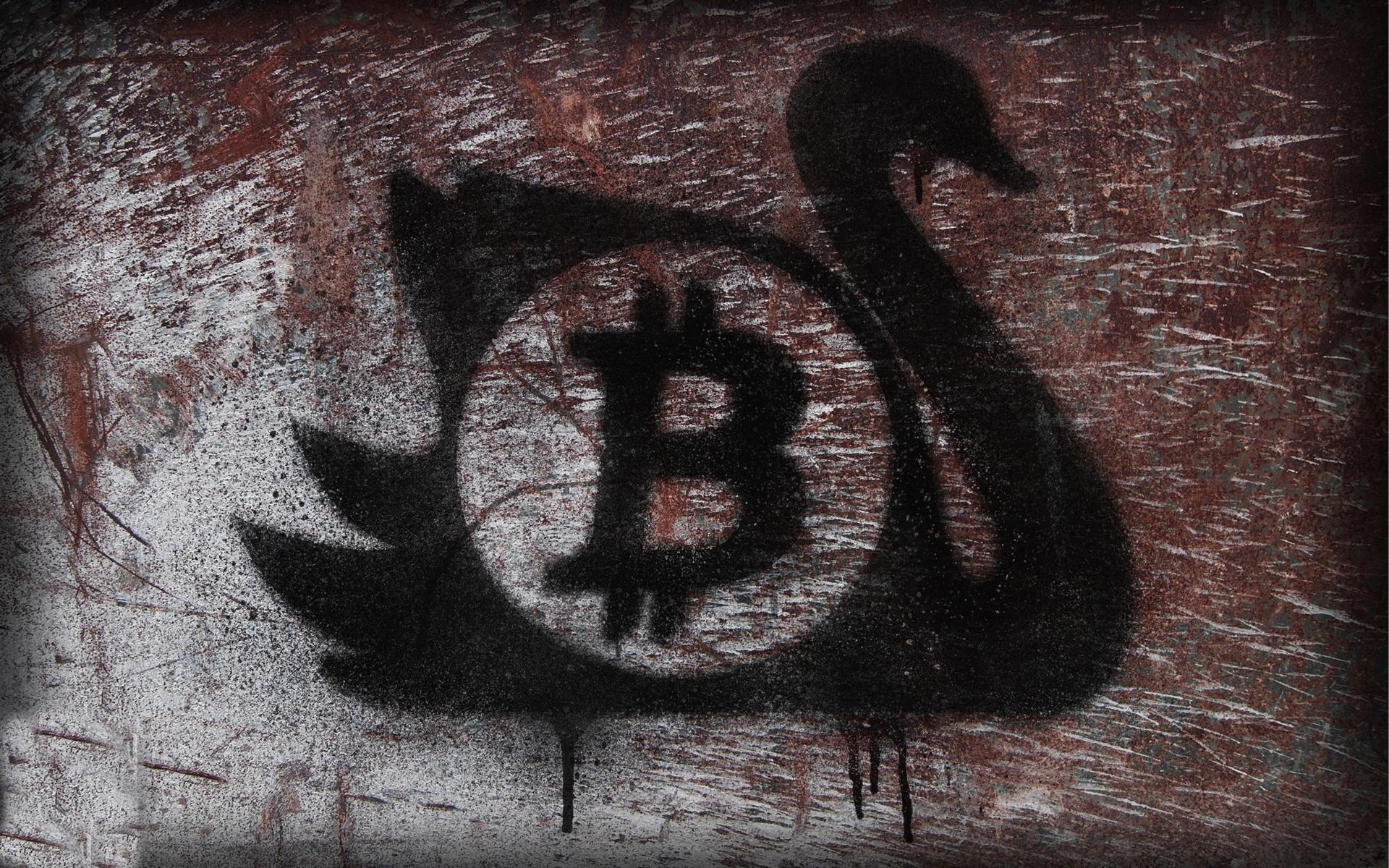 bitcoin felaket bitmex sonrasi siradaki hedef tether ise ne yasanir
