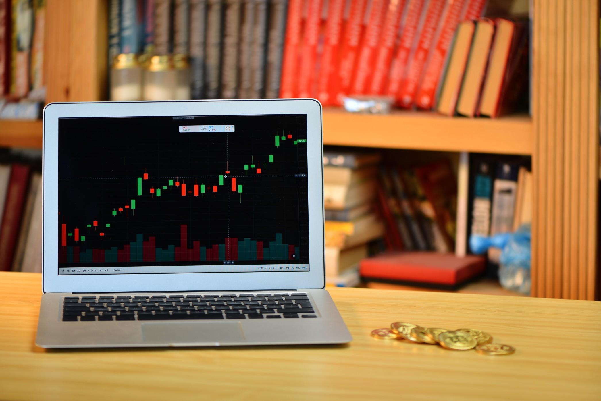 bitcoin fiyati 2