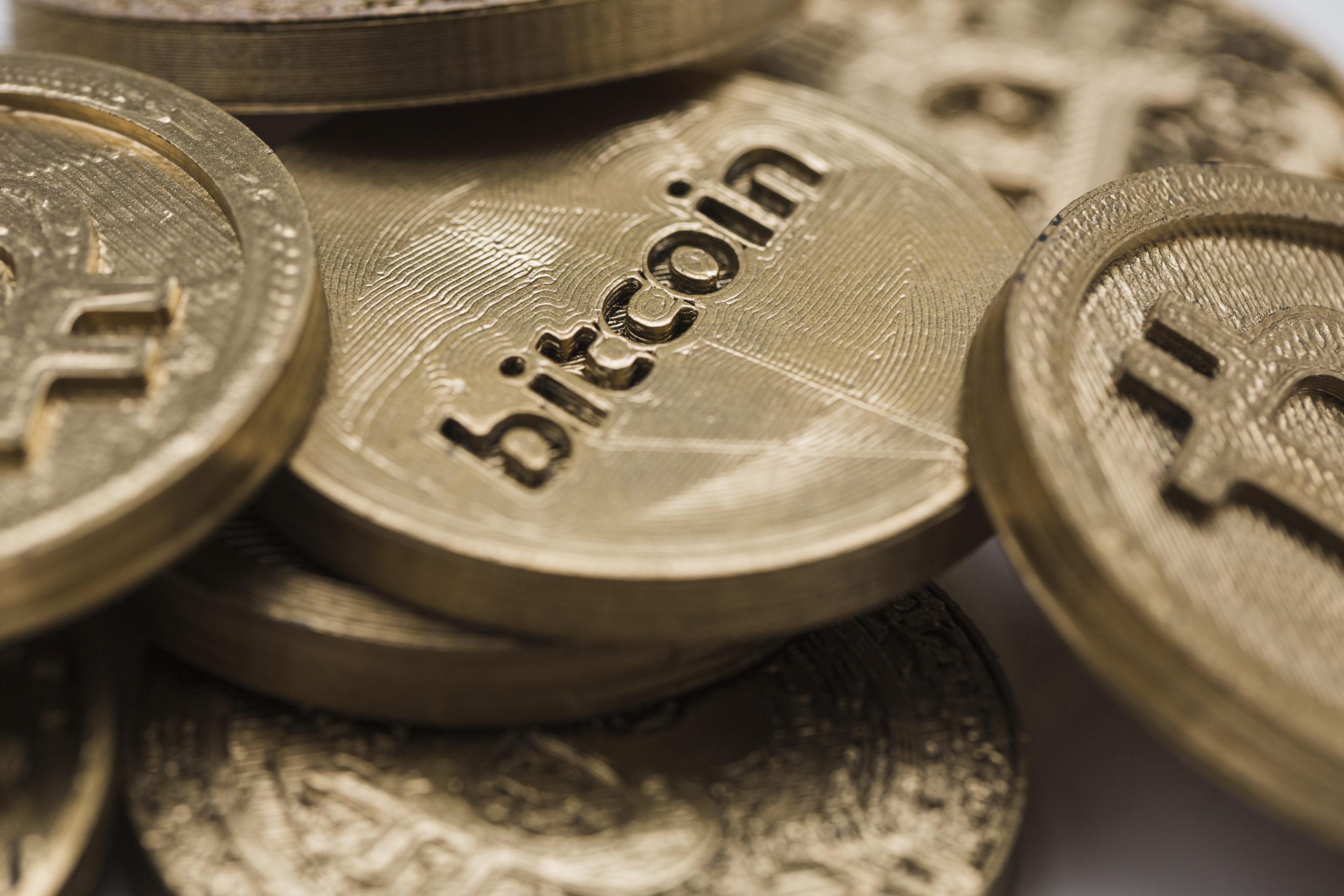 bitcoin fiyati