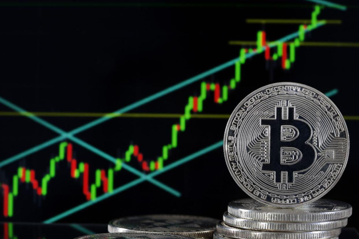 bitcoin fiyatinda yasanan istikrarin sebebi ne