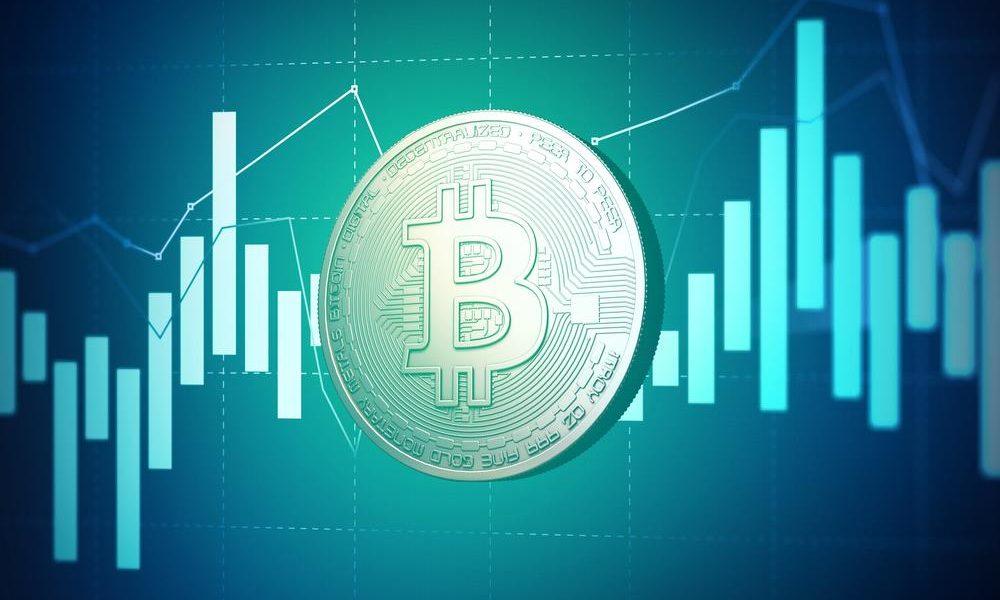 bitcoin 19000