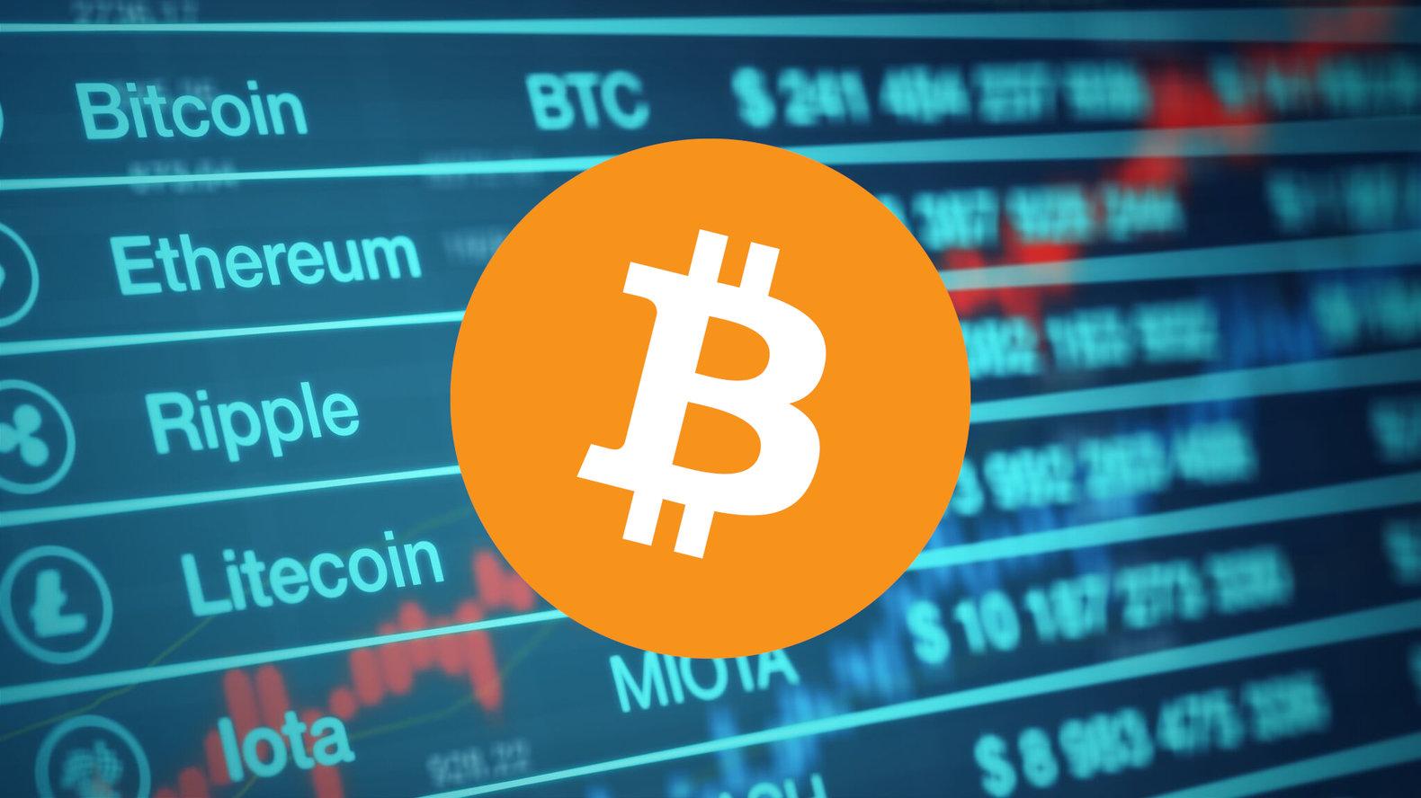 bitcoin hakimiyeti dusuyor