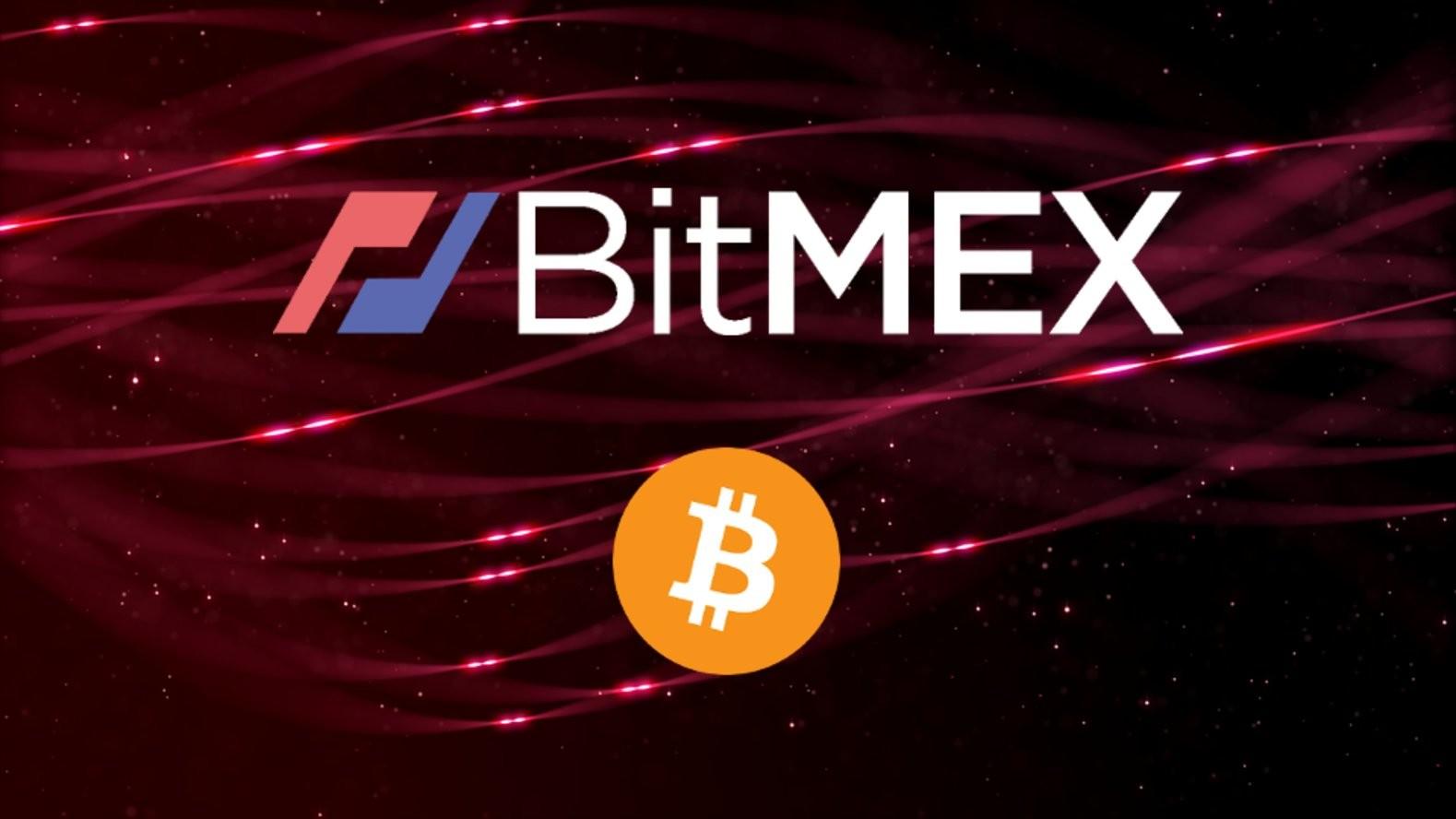 bitmex 440milyon dolar bitcoin cikis yapti