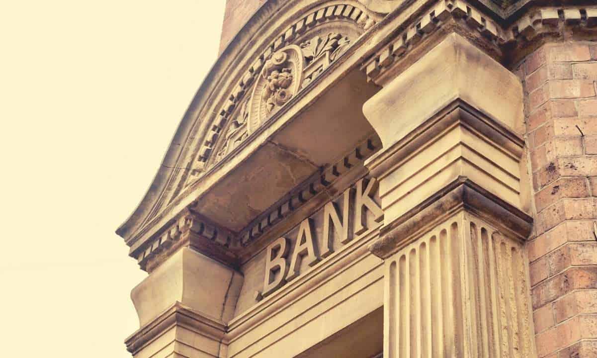 butun bankalar aslinda bitcoinin bir kolu