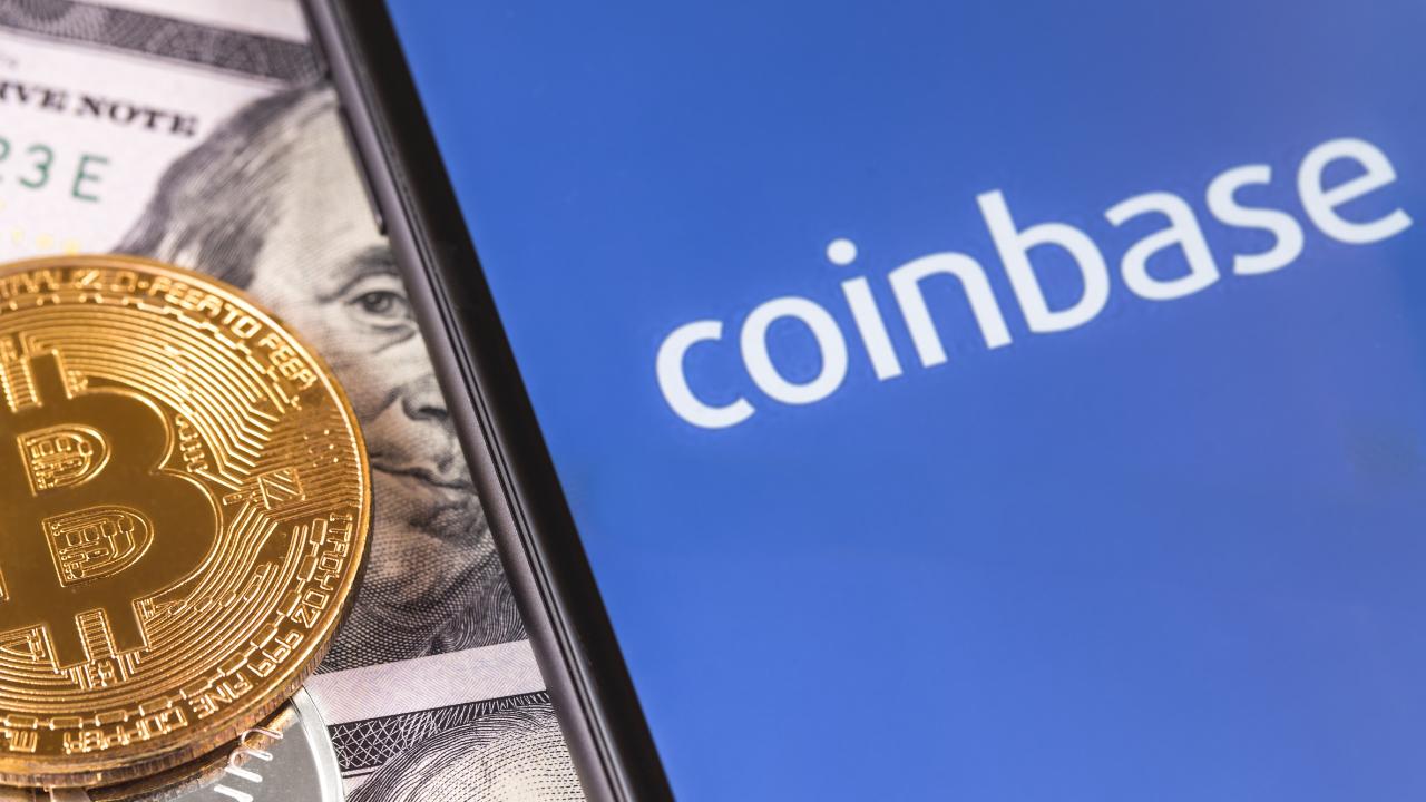 Dünyaca Ünlü Kripto Para Borsası Coinbase Çöktü! • Coinkolik