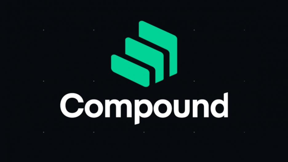 en iyi 10 defi projesi compound