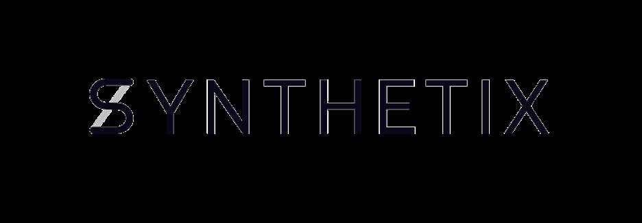 en iyi 10 defi projesi synthetix