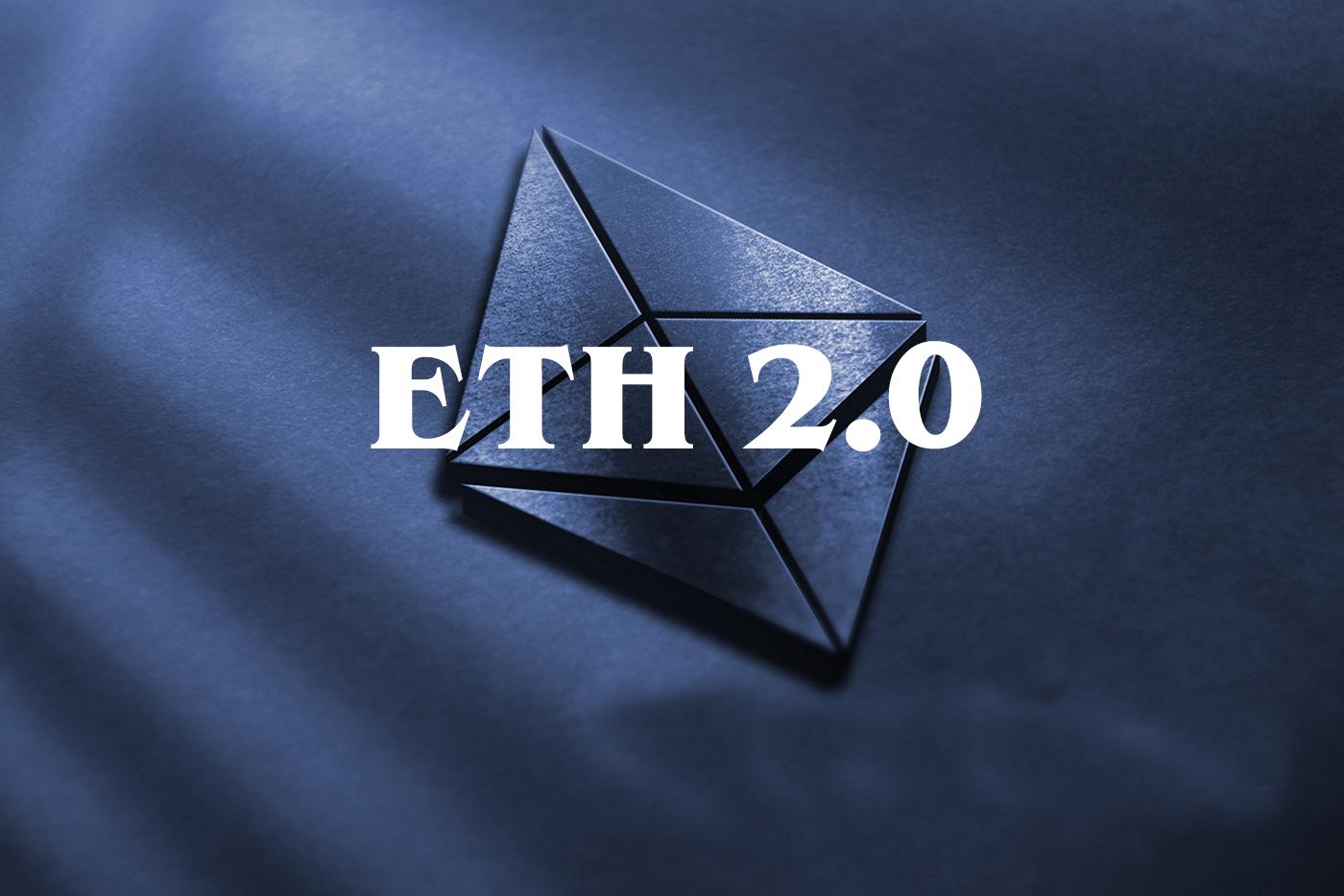 eth 2.0 icin tarih verdi