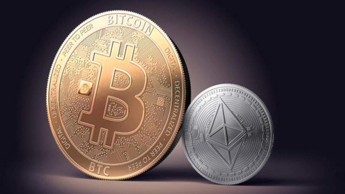 ethereum bitcoine karsi zayiflik belirtileri gosteriyor