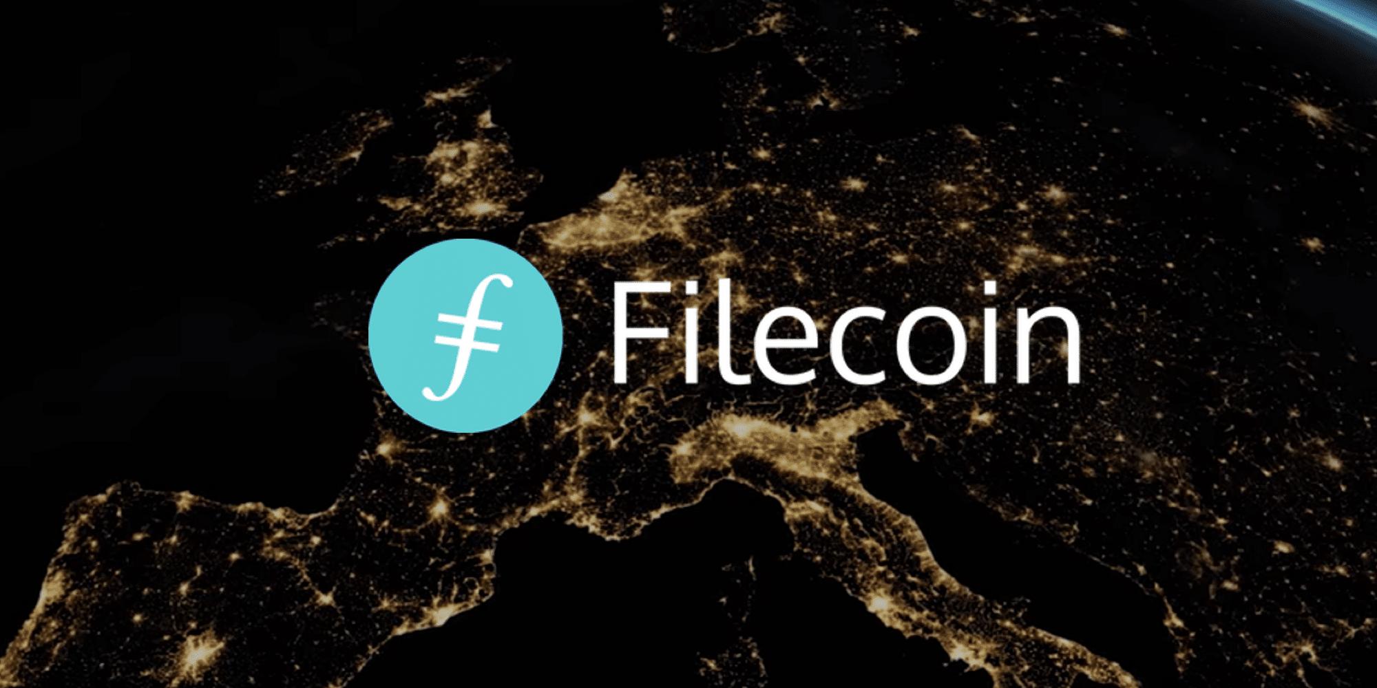 filecoin nedir ne ise yarar