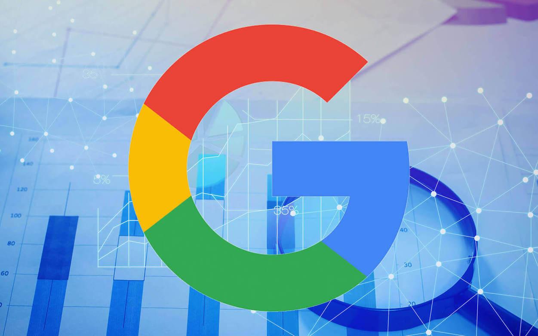 google kripto para altcoin