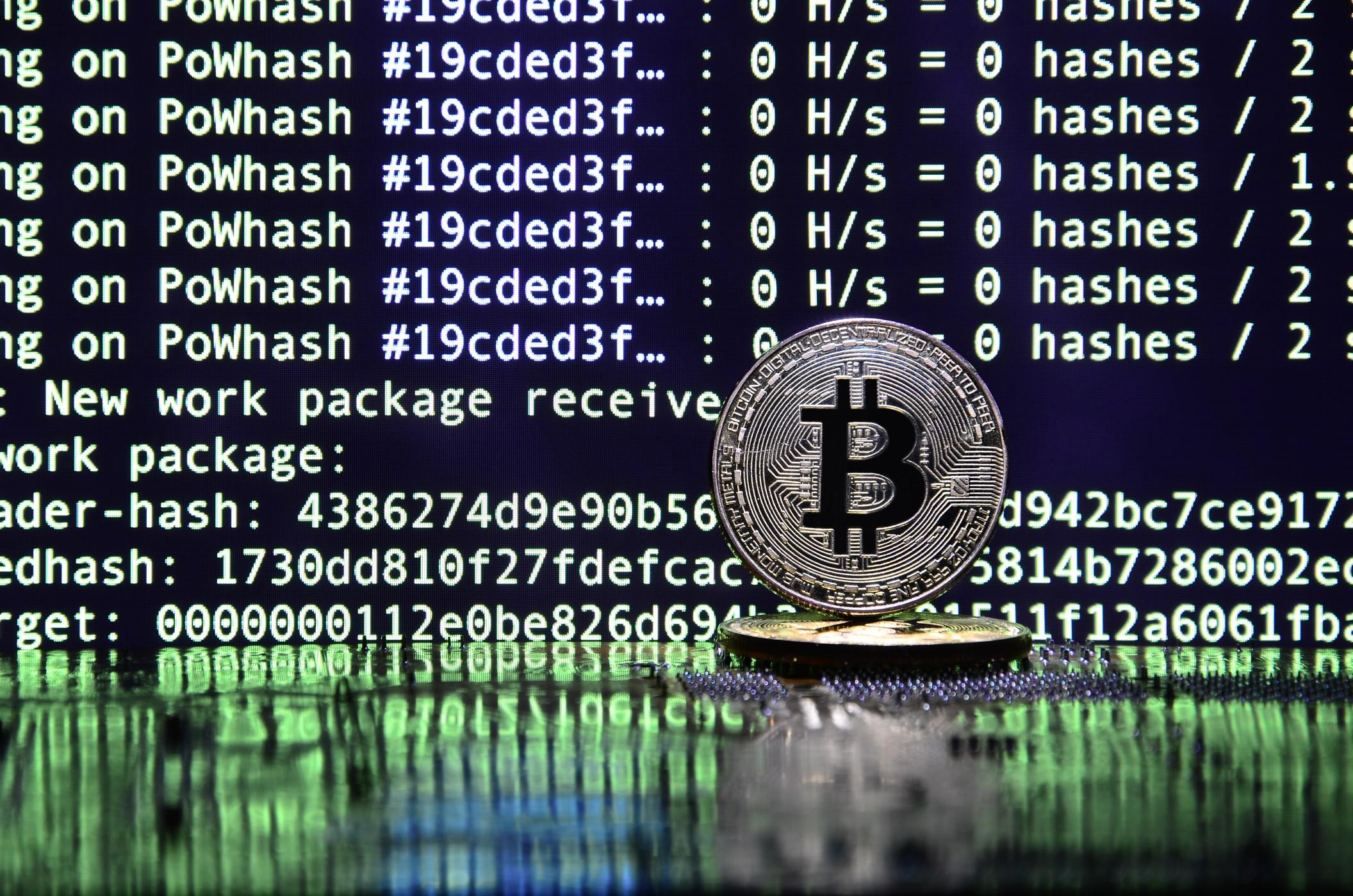 bitcoin btc aktif adres sayisi