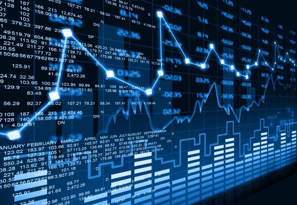kripto para birimleri faiz ve enflasyon