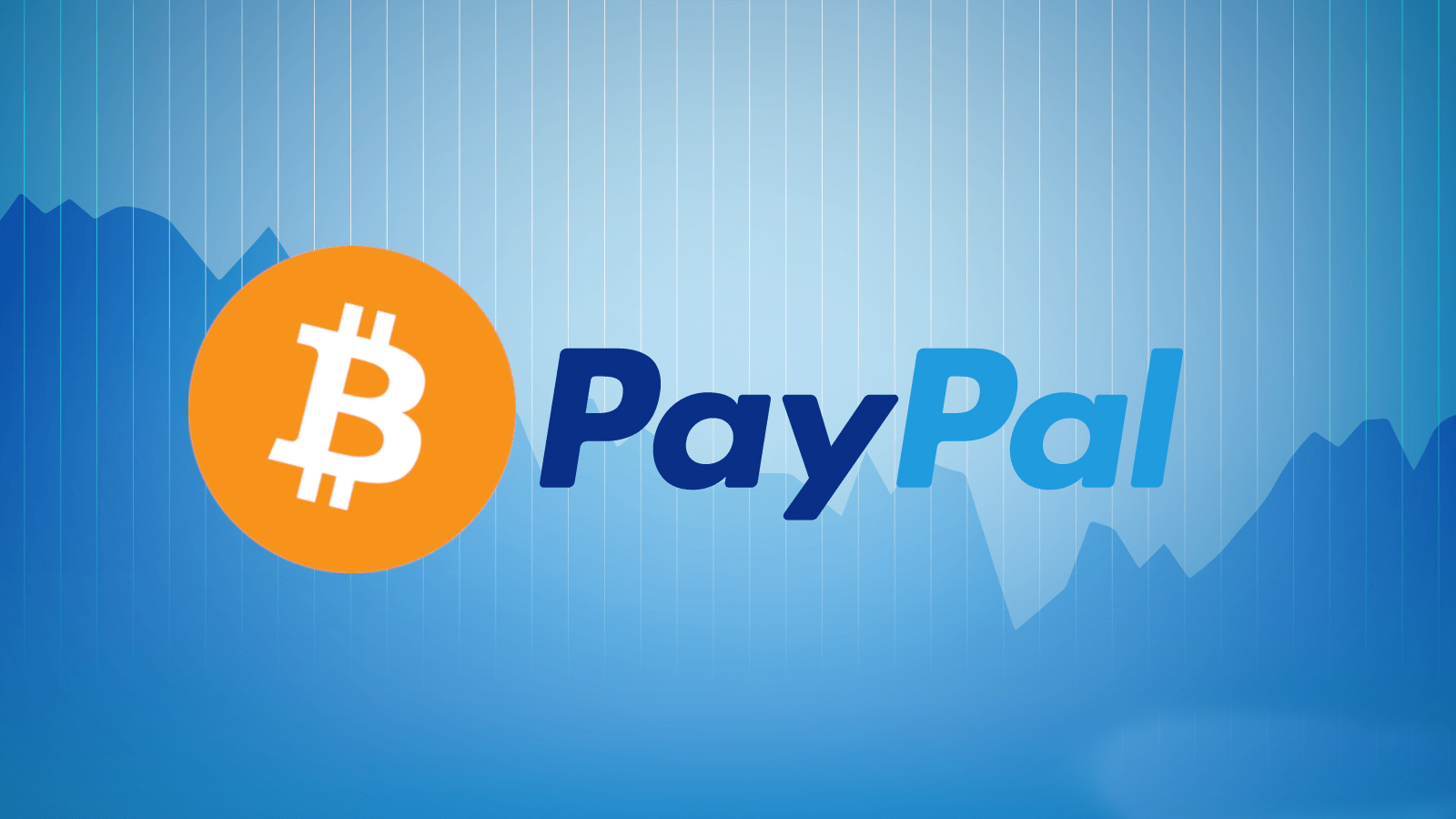 paypal bitcoine kapilarini aciyor paypal btc