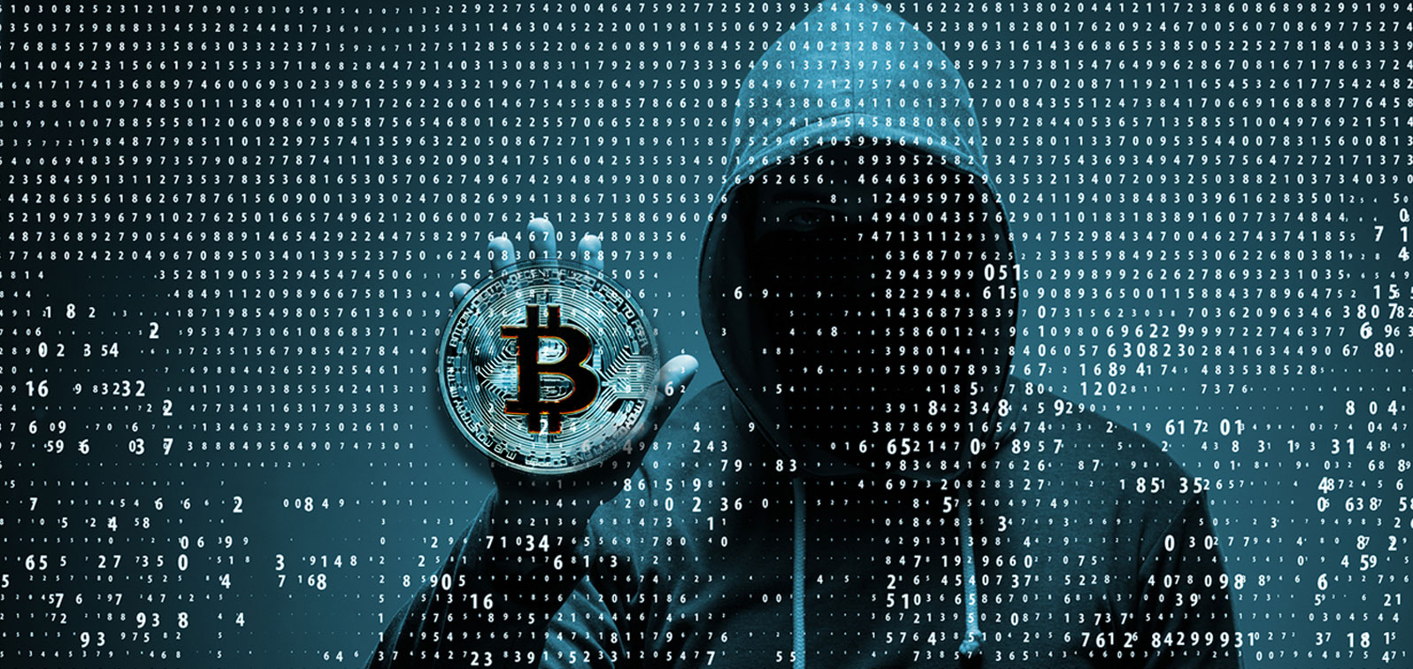 satoshi donemine ait bitcoinler harekete gecti