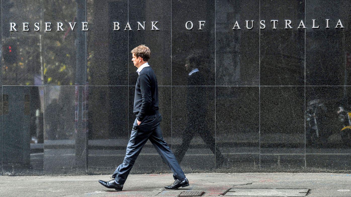 Avustralya Merkez Bankasi CBDC Icin Ethereumu Secti