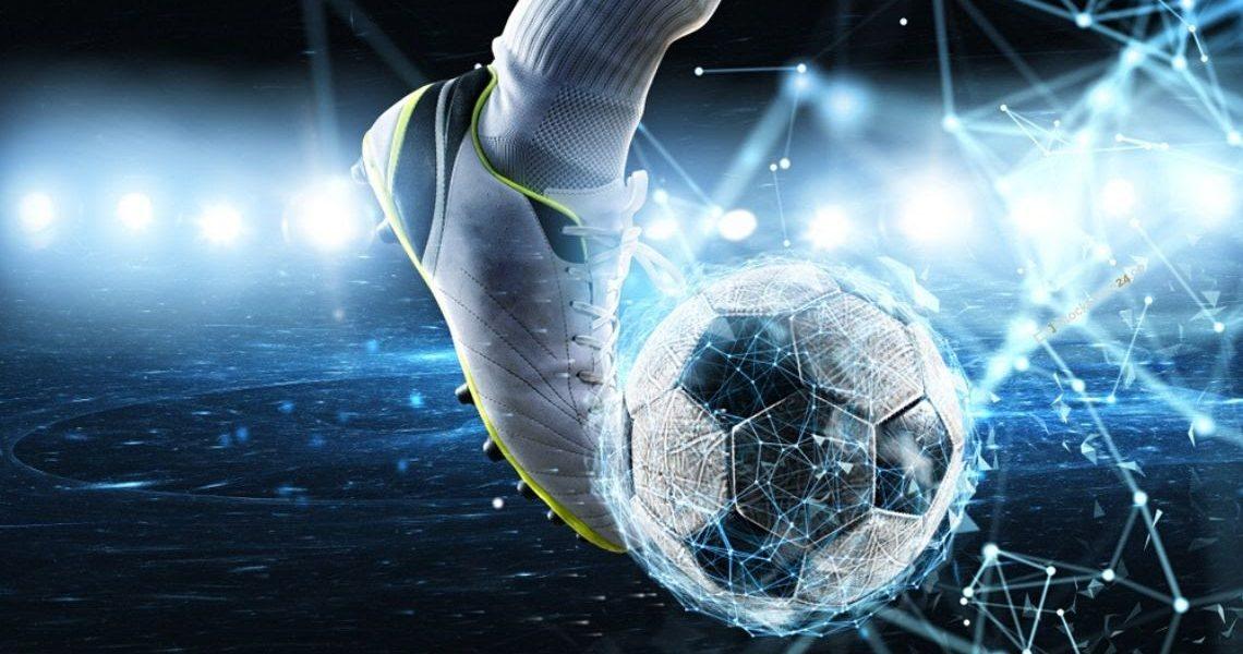 Bybit ve Dunyaca Unlu Futbol Kulubu Onemli Bir Ortaklik Baslatti