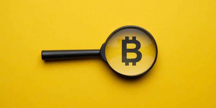 Bitcoin ve Kripto Para Araştırması