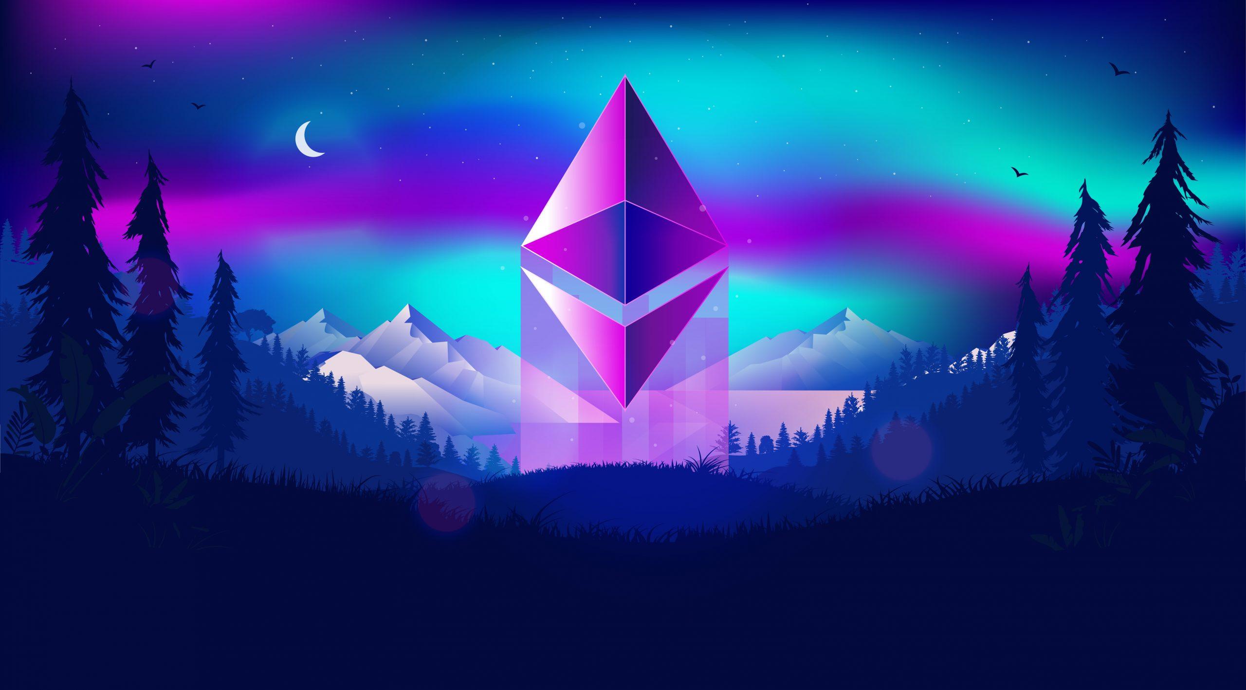 Ethereum 2.0 Nedir Piyasalara Nasil Bir Etkisi Olur