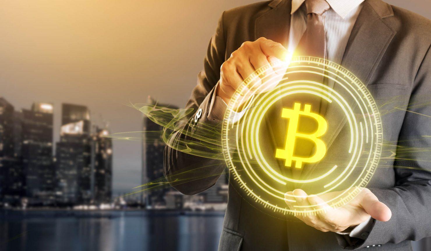 Kamuya Acik Sirketlerin Bitcoin Yatirimi Artiyor Bu Daha Baslangic