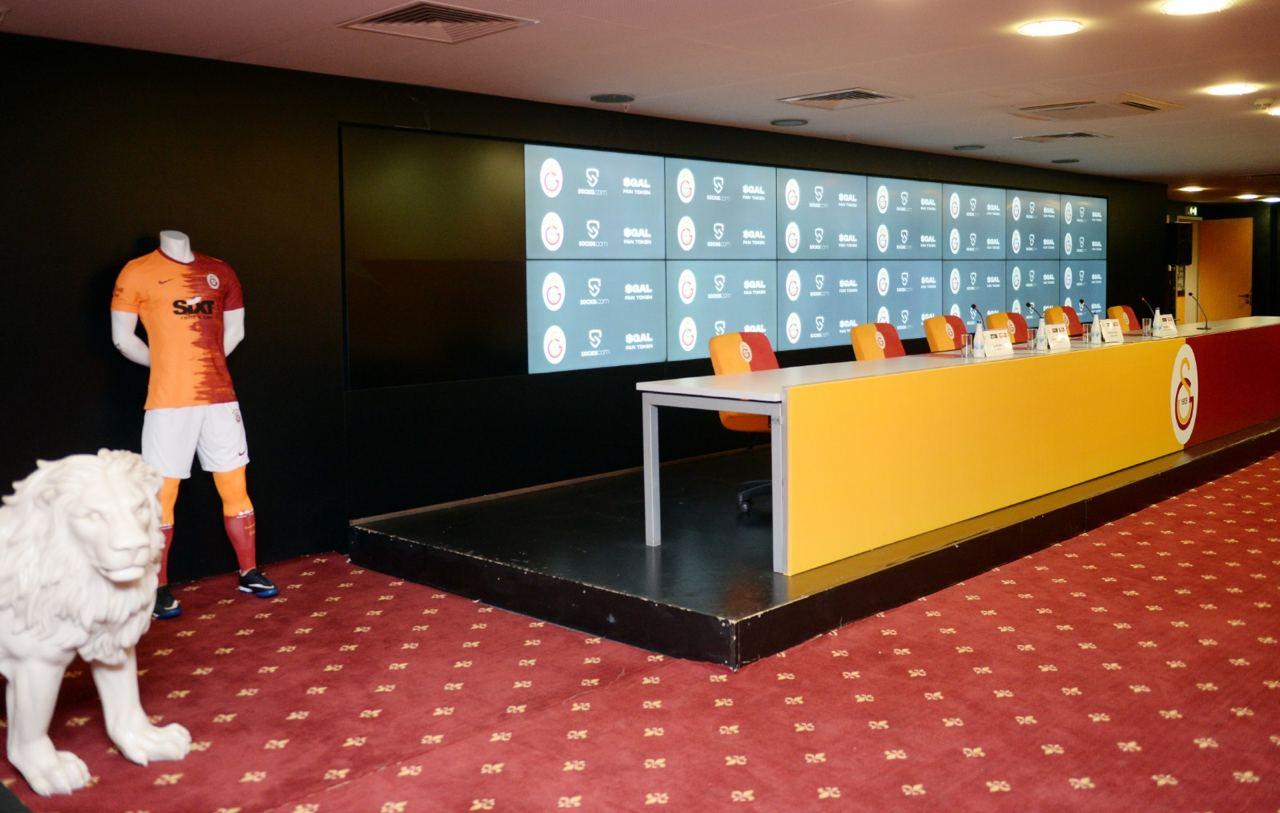 Paribu Galatasaray Taraftar token i icin yatirma cekme islemlerini bugün baslatiyor