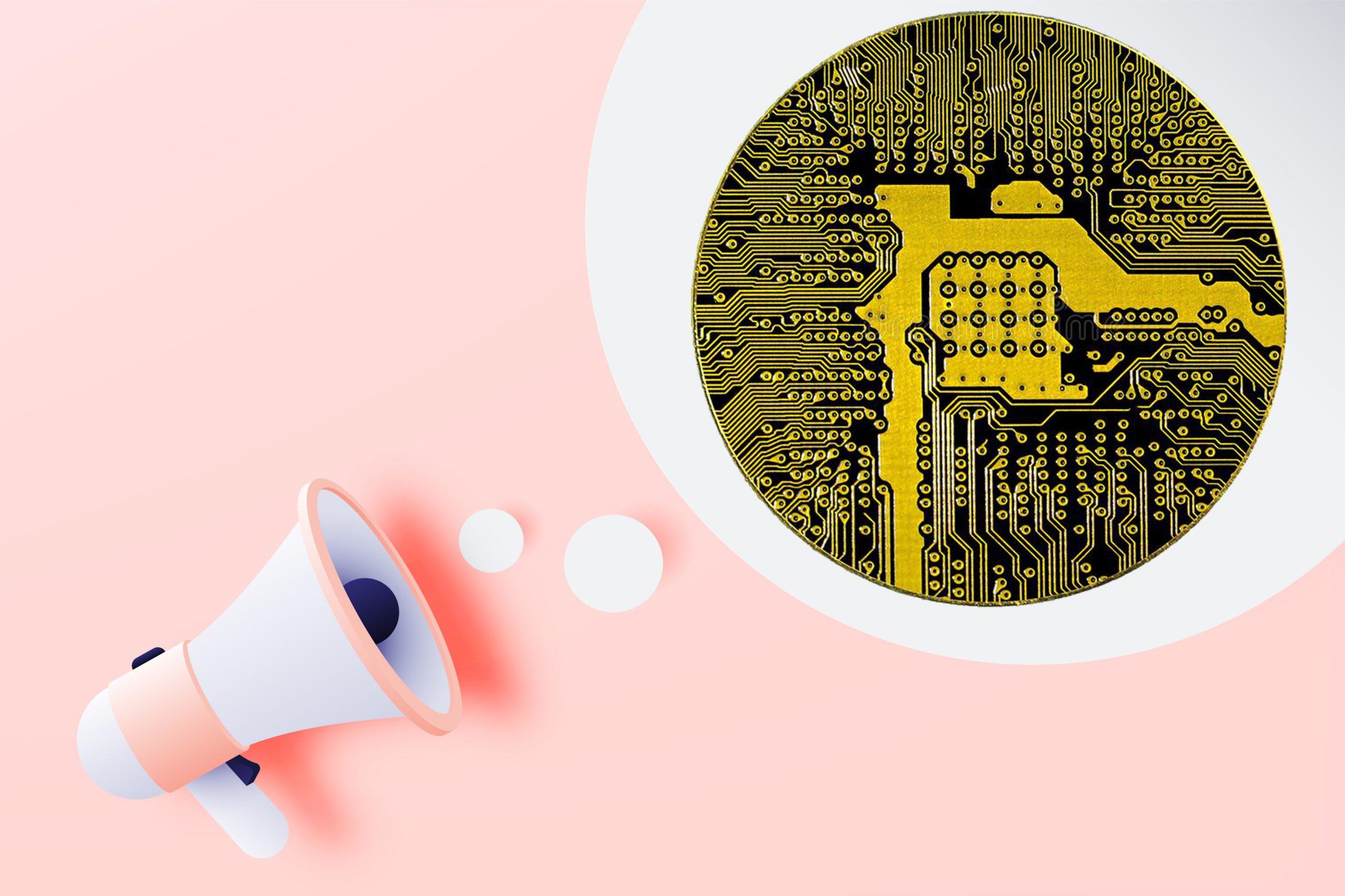 Populer Sirkete Gore Bitcoin ve Bir Altcoinde Cok Onemli Hareketler Yasanacak