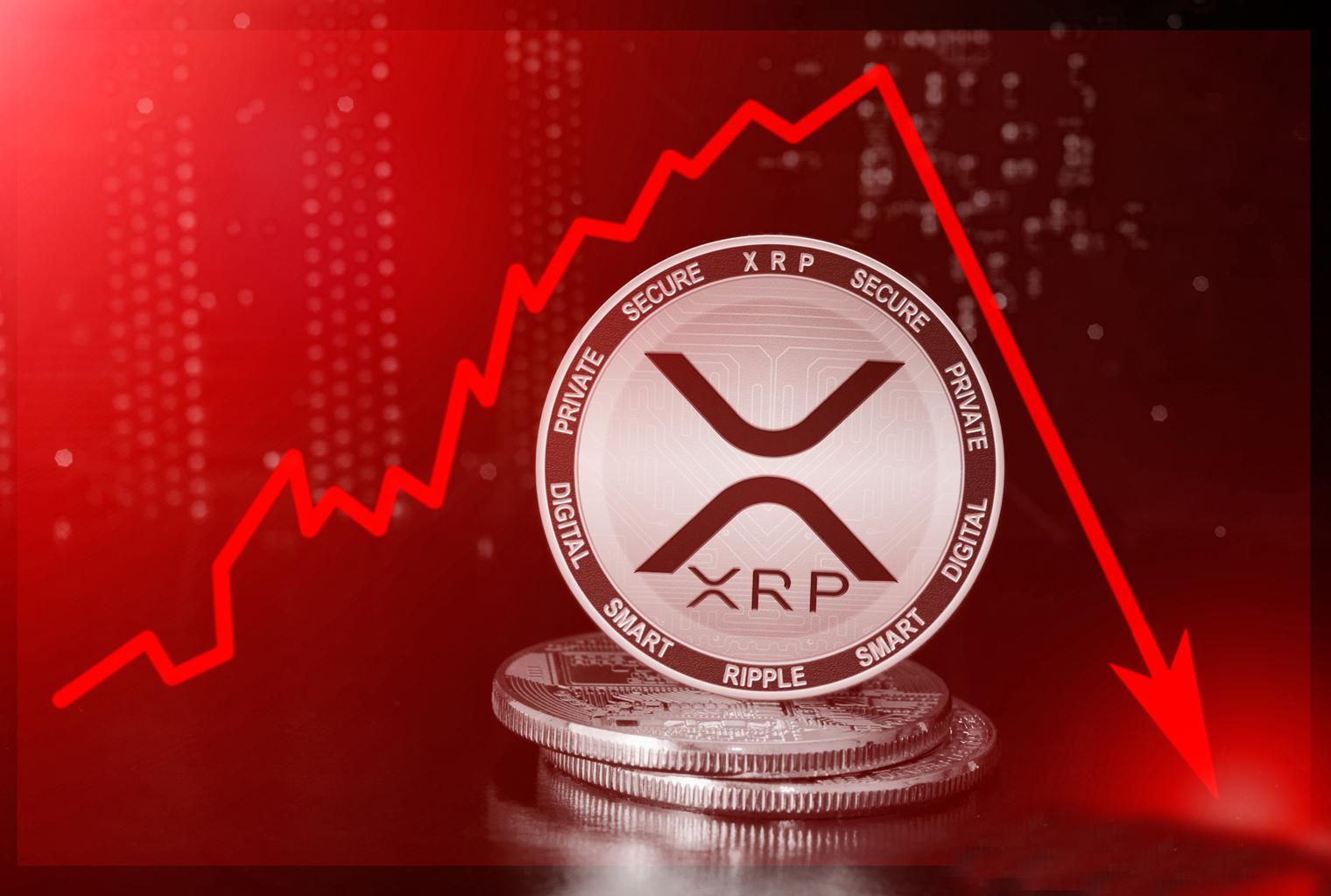 XRP SEC Fiyatlanma onundeki engel ripple fiyat xrp fiyat