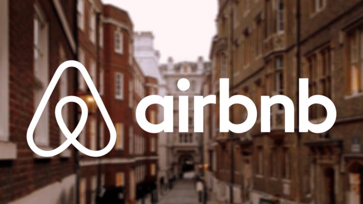 airbnb kripto paralara yesil isik yakti min