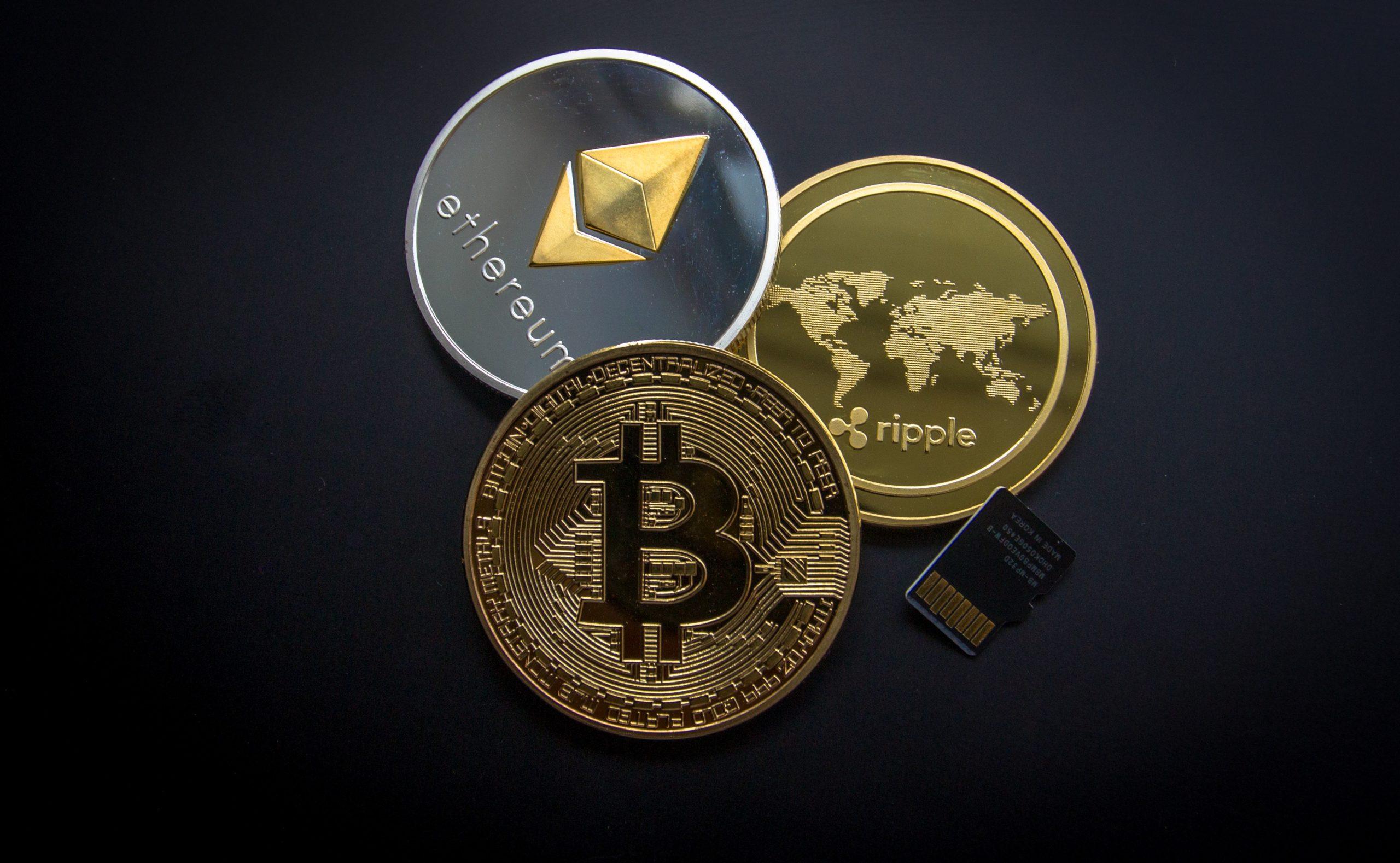 altcoinlerin gelecegi kript para analistlerini ikiye boldu