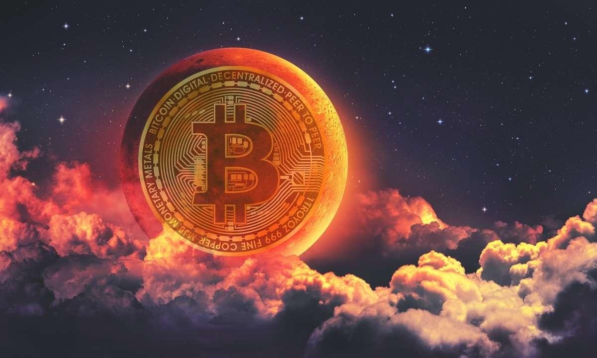 analistler bitcoin fiyati 17000 btc