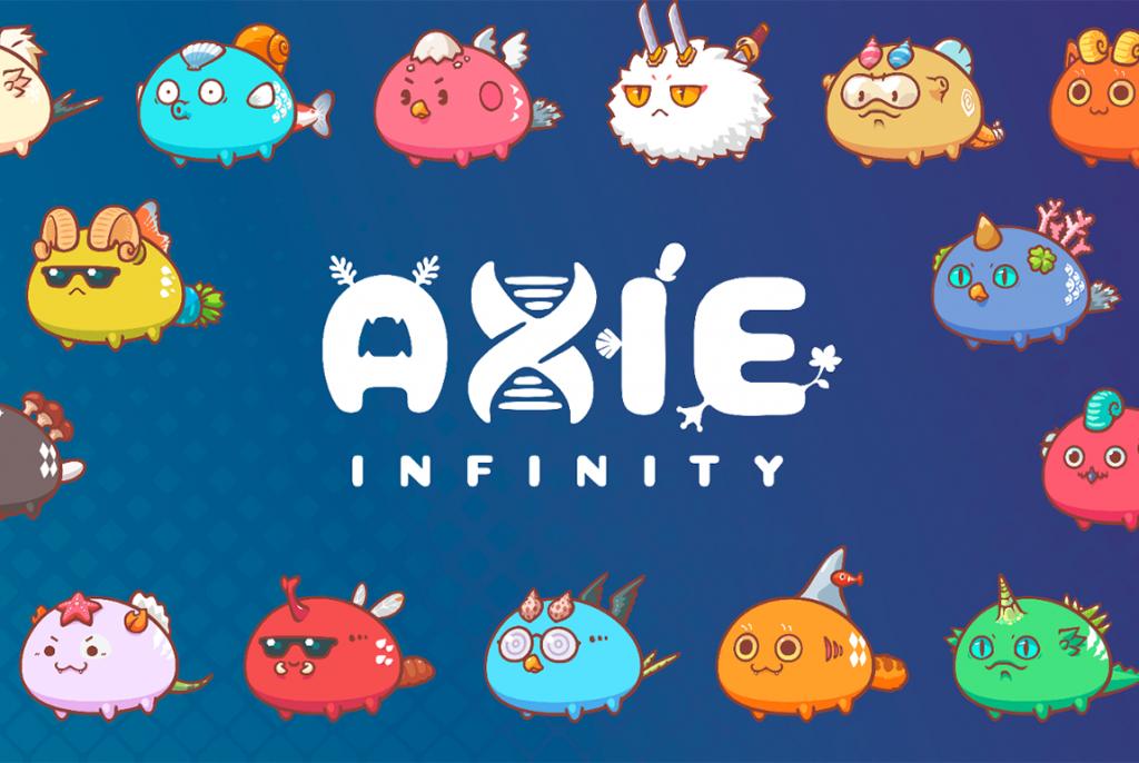 axie infinity 1024x686 1