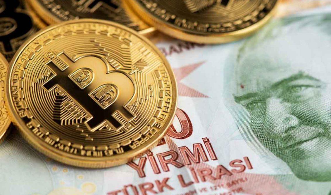 bitcoin 150.000 turk lirasi