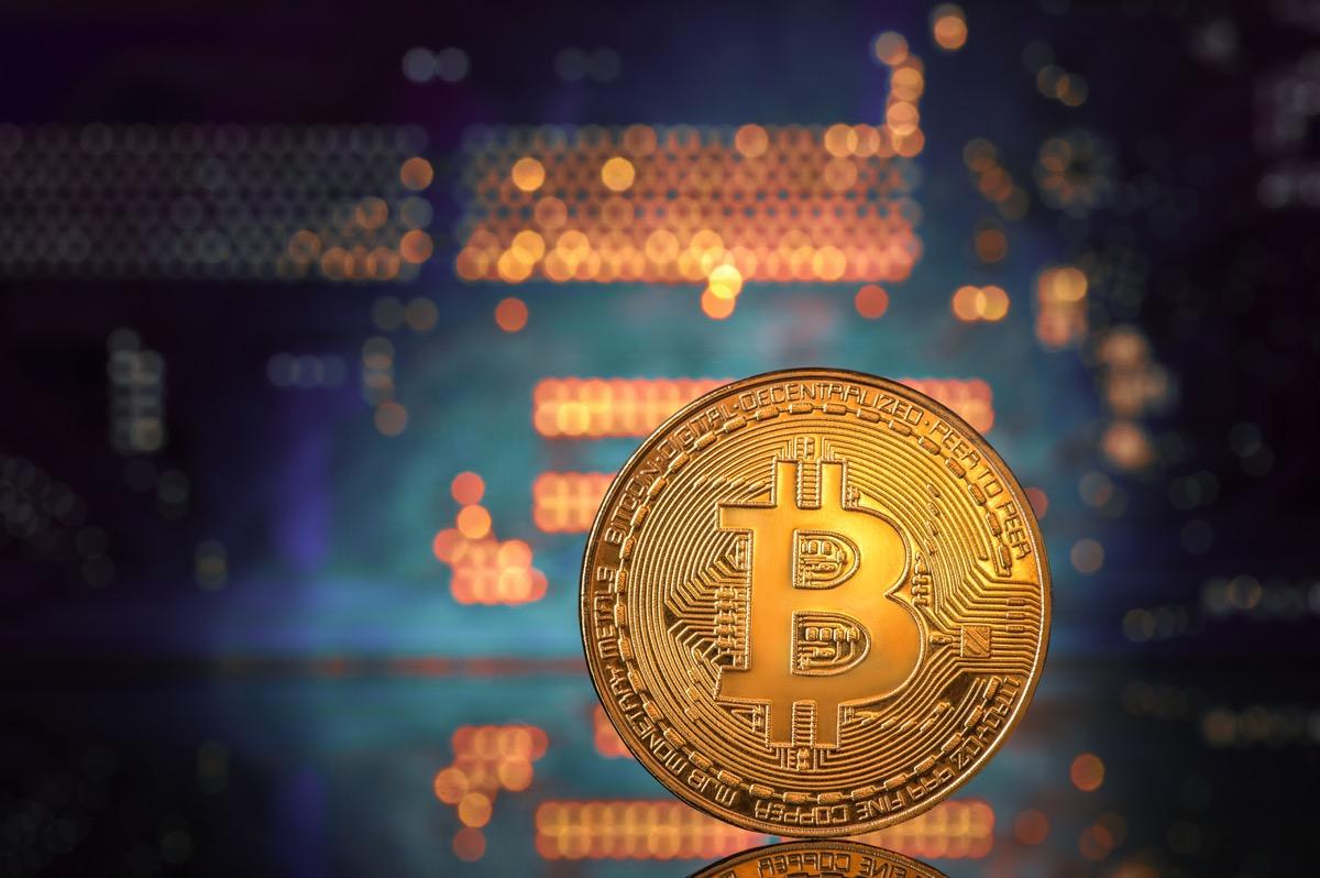 bitcoin 16000 dolara yaklasti