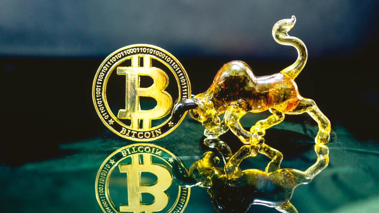 bitcoin 20000 dolar