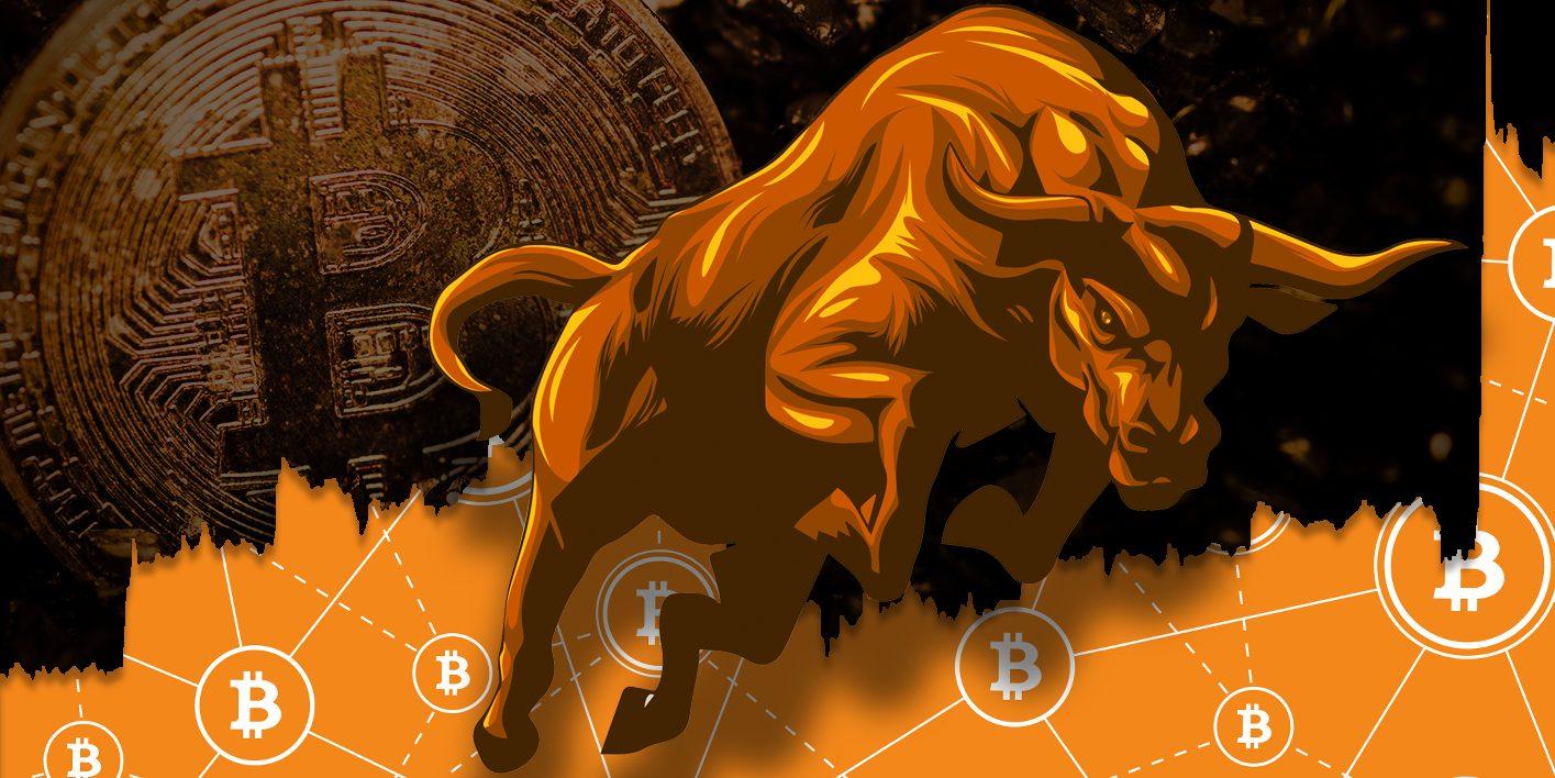 bitcoin boga formasyonu olusturdu