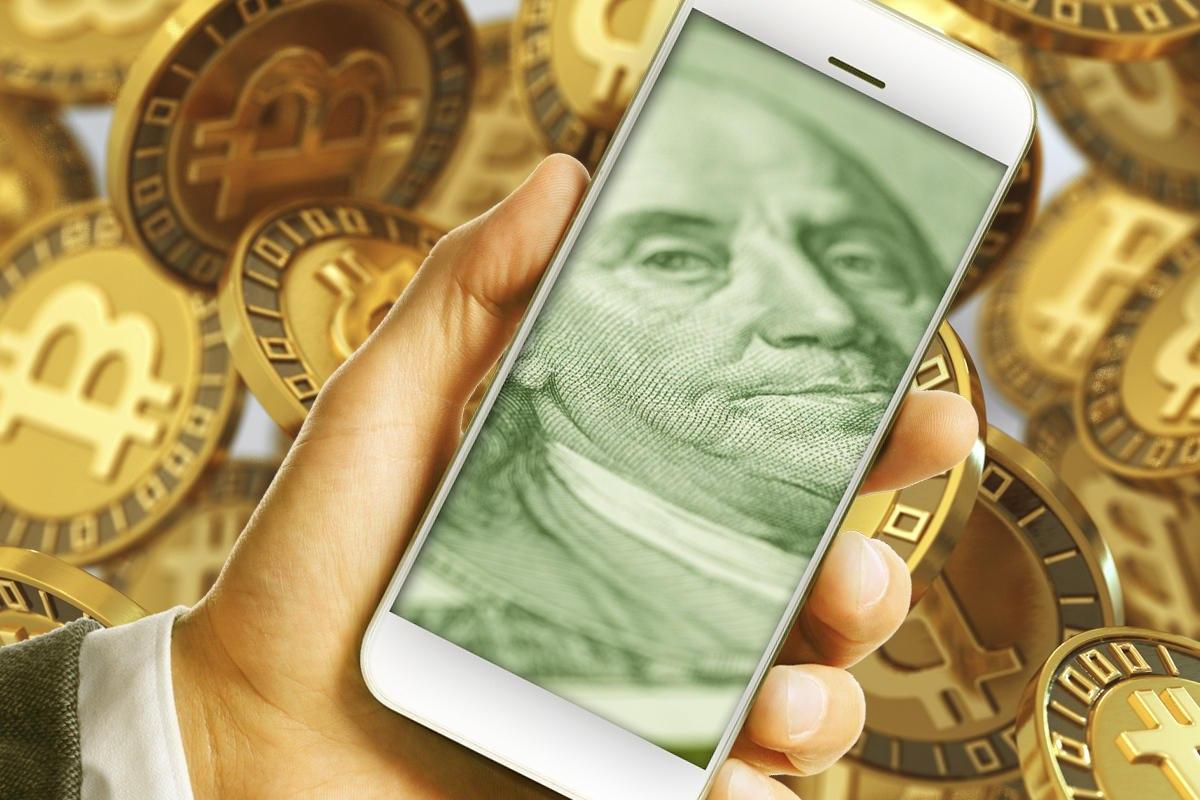bitcoin btc rekor kirarken borsalara on milyonlarda dolarlik para girisi oldu