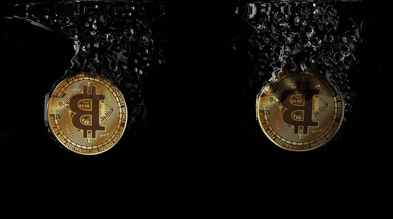 bitcoin dusus microstrategy