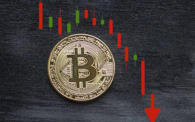 bitcoin duzeltme gelebilir